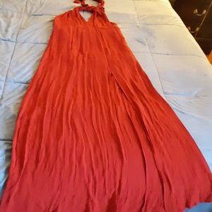 Dresses & Skirts - Beautiful dress spring/summer